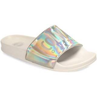 Colmar pantofle Slipper Lux ruznobarevne