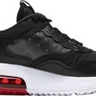 Nike Tenisky Air Jordan Max 200 GS Černá