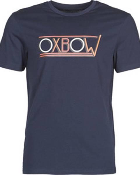 Tričko Oxbow