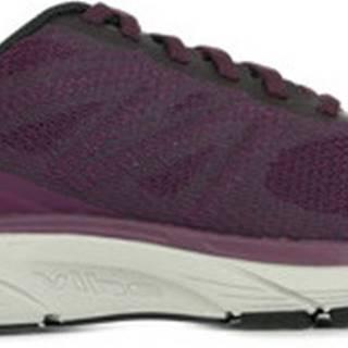 Běžecké / Krosové boty Juxta RA Wn's Červená