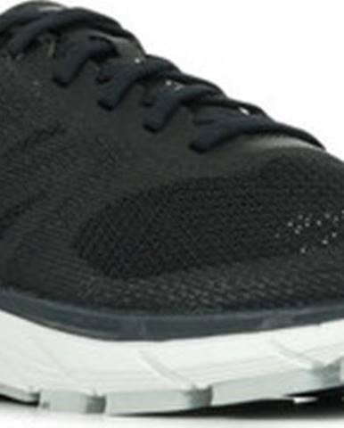 Běžecké / Krosové boty Juxta RA Černá
