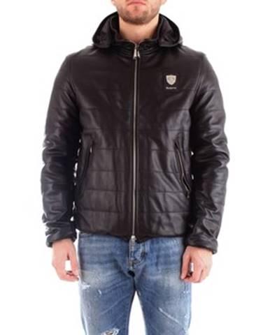 Bundy, kabáty Paciotti 4us