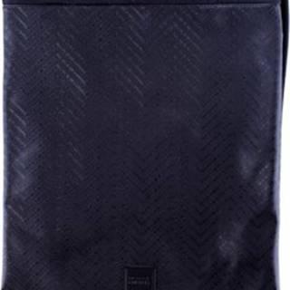 Versace Batohy E1YUBB0840331 Černá