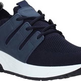 IgI CO Fitness boty 5131811 Modrá