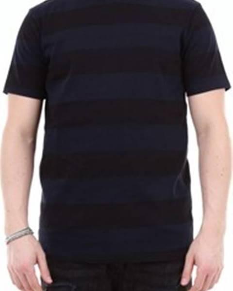 tričko C.9.3