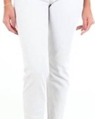 Kalhoty Haikure
