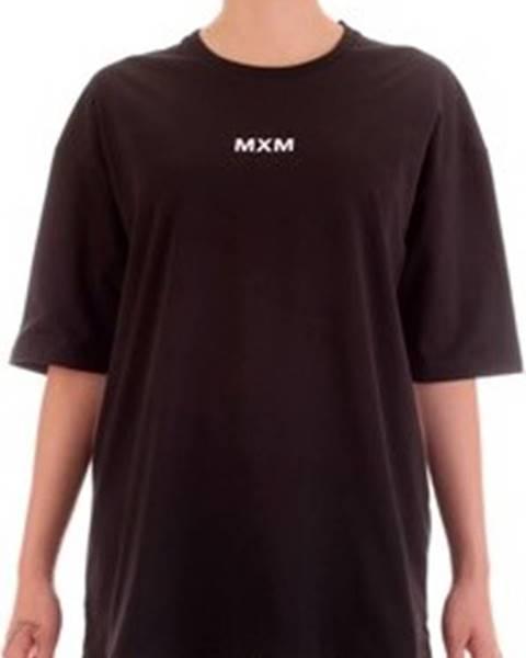 Top Mxm Fashion