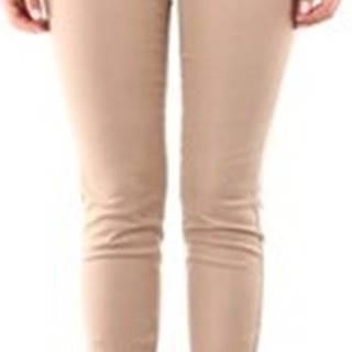 Marella Oblekové kalhoty EZIO_21