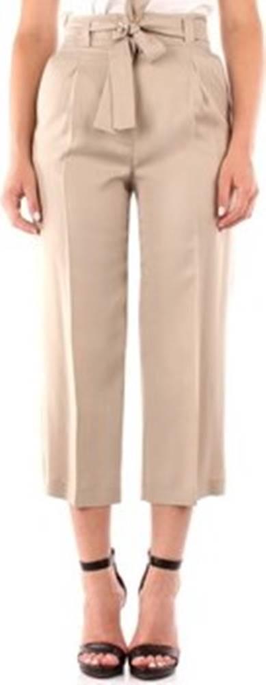 Marella Marella Oblekové kalhoty DENVER_21