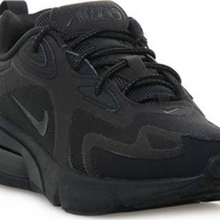 Nike Tenisky AIR MAX 200 W Černá