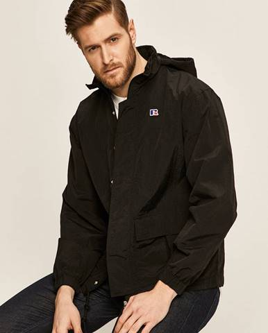 Bundy, kabáty Russell Athletic