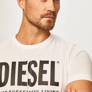 Diesel - Tričko