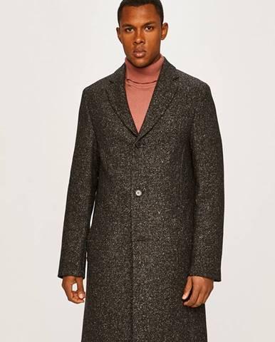 Bundy, kabáty Calvin Klein