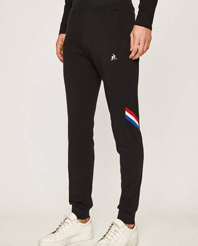 Kalhoty Le Coq Sportif