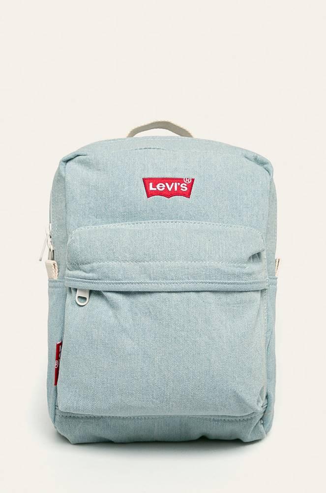 Levi's Levi&
