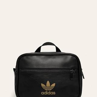 adidas Originals - Batoh