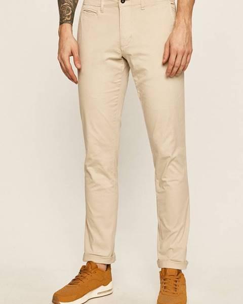 Kalhoty Napapijri