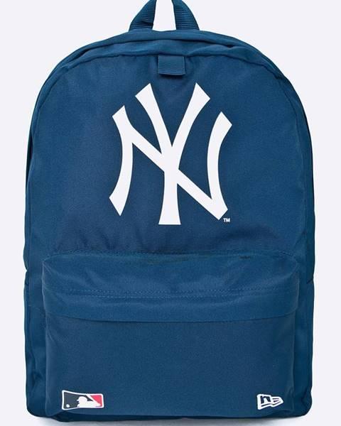 Vícebarevný batoh new era