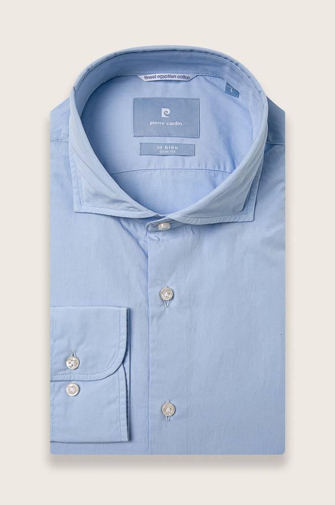 Pierre Cardin Pierre Cardin - Košile