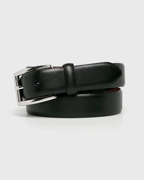 Pásek Polo Ralph Lauren