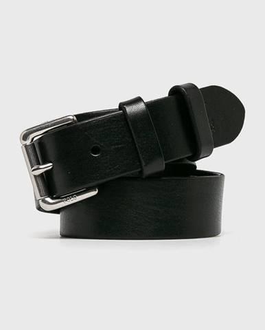 Pásky Polo Ralph Lauren