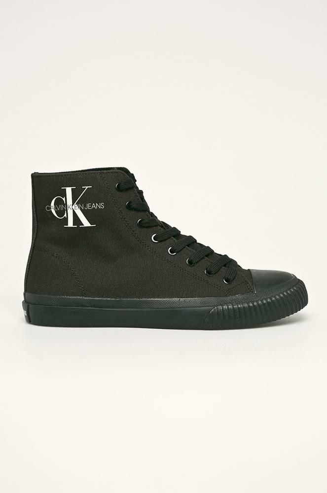 calvin klein jeans Calvin Klein Jeans - Kecky
