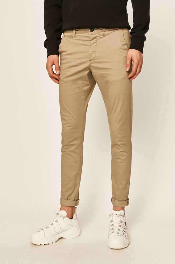 PRODUKT by Jack & Jones Produkt by Jack & Jones - Kalhoty