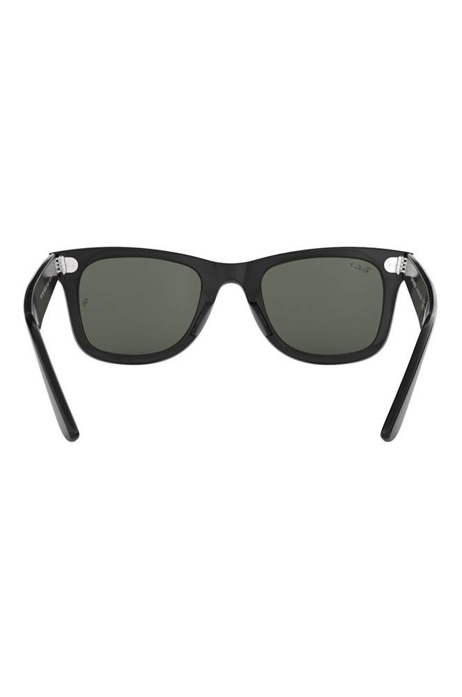 Ray-Ban Ray-Ban - Brýle