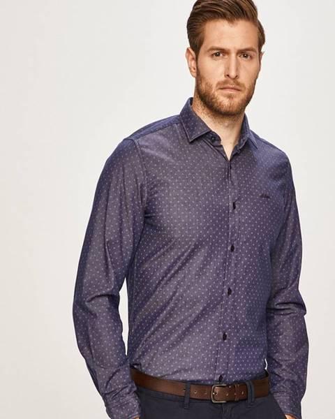 Košile s.oliver