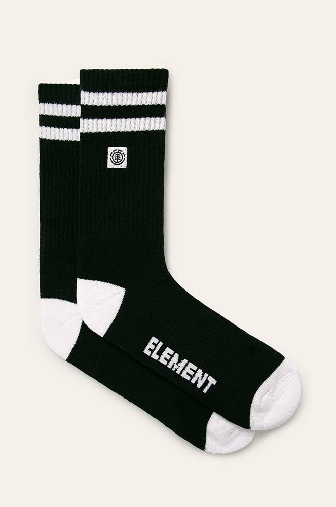 Element Element - Ponožky