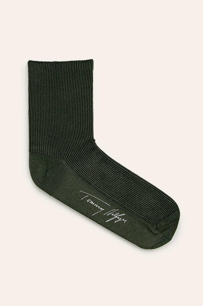 tommy hilfiger Tommy Hilfiger - Ponožky