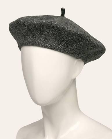 Čepice, klobouky ANSWEAR