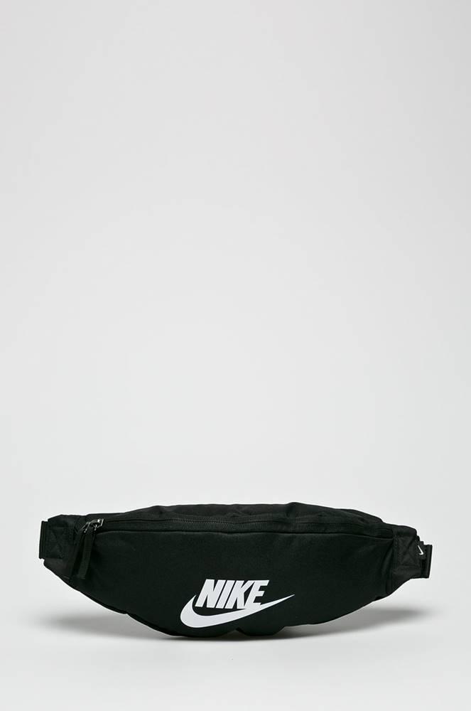 Nike Sportswear Nike Sportswear - Ledvinka