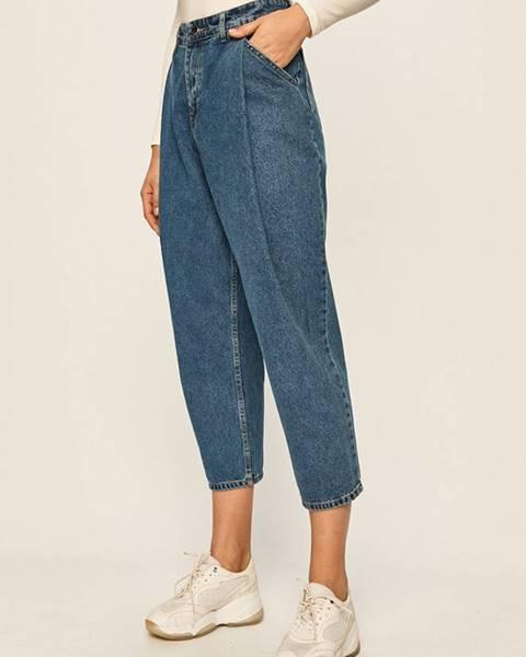Kalhoty ANSWEAR