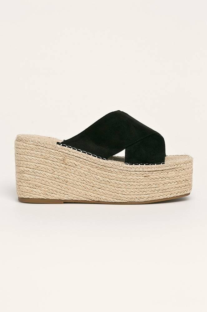 ANSWEAR Answear - Pantofle