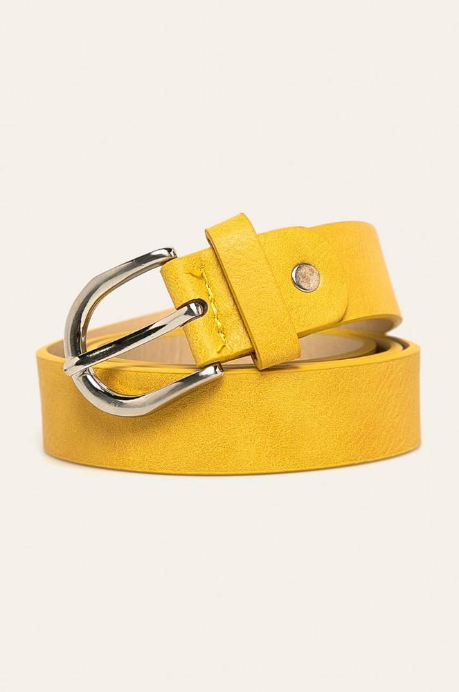 ANSWEAR Answear - Pásek