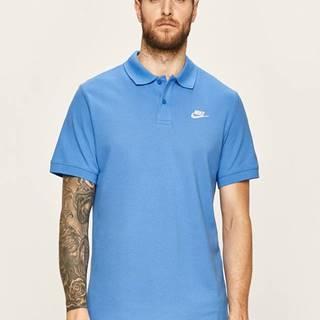 Nike Sportswear - Polo tričko