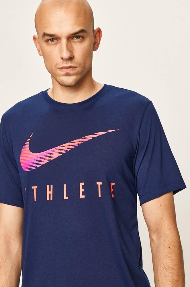 nike Nike - Tričko