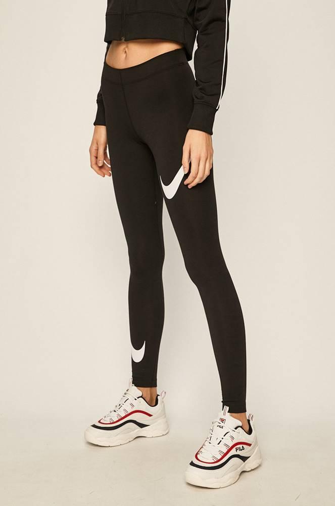 Nike Sportswear Nike Sportswear - Legíny