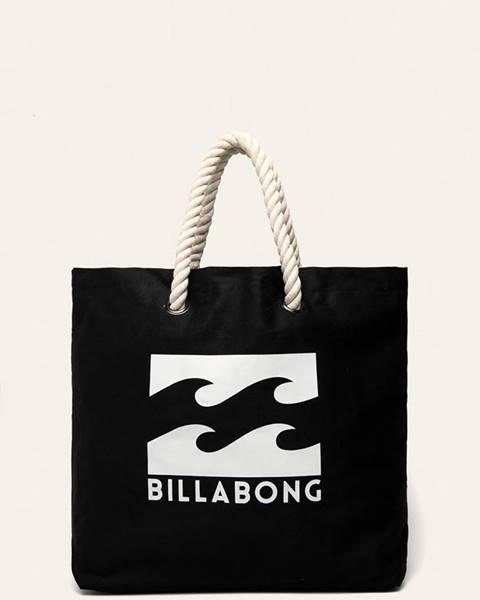 Kabelka Billabong