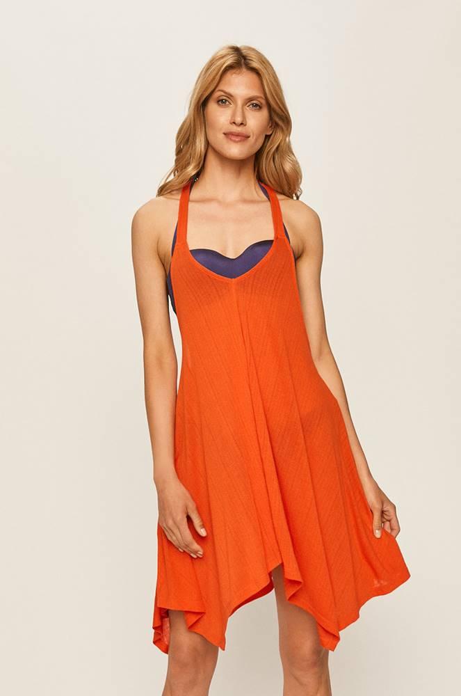 Billabong Billabong - Plážové šaty