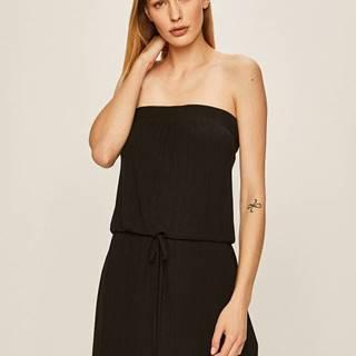 Billabong - Plážové šaty