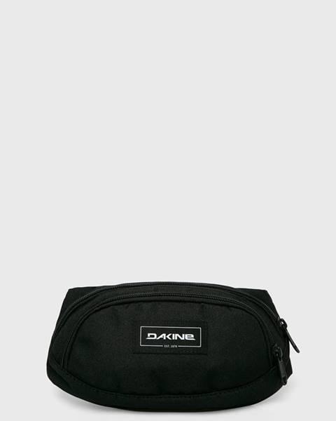 Černá kabelka Dakine