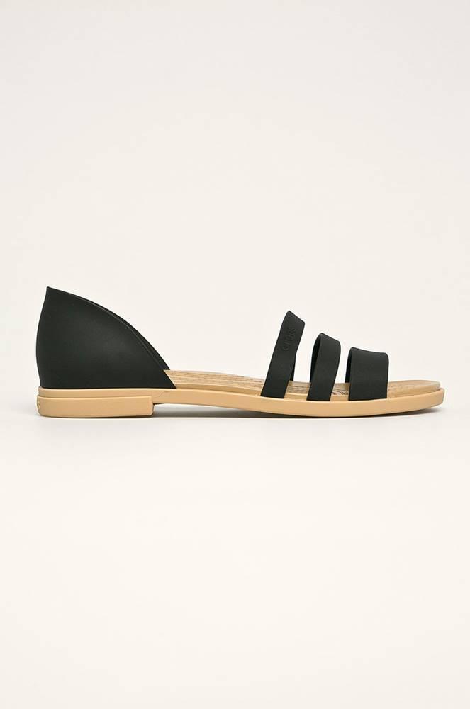 crocs Crocs - Sandály