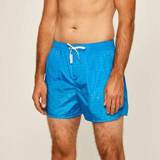 DSQUARED2 - Plavkové šortky