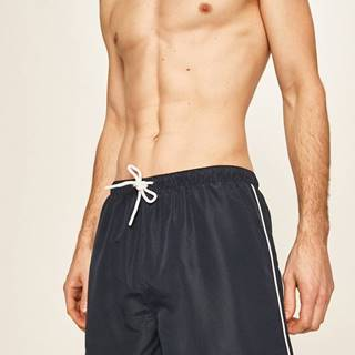 Ellesse - Plavkové šortky
