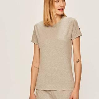 Fila - Pyžamové tričko