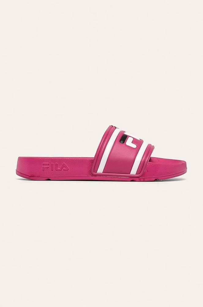 fila Fila - Pantofle