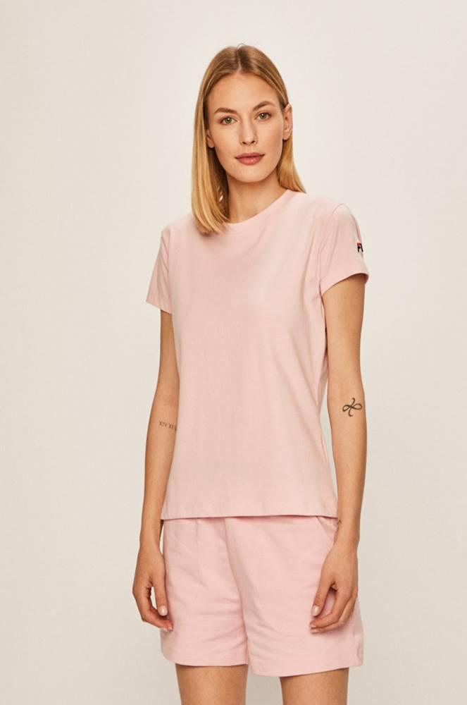 fila Fila - Pyžamové tričko