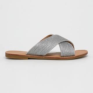 Glamorous - Pantofle
